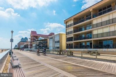 2009 Atlantic Avenue UNIT 16, Ocean City, MD 21842 - #: 1006026276