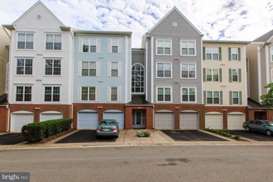 263 Pickett Street UNIT 402, Alexandria, VA 22304 - #: 1006026944