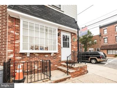 2574 Tulip Street, Philadelphia, PA 19125 - MLS#: 1006027464