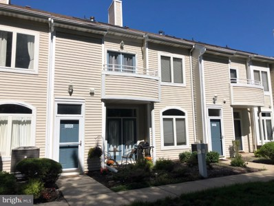 1006 Barbaras Court, North Wales, PA 19454 - MLS#: 1006027526