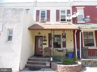 5237 Harlan Street, Philadelphia, PA 19131 - MLS#: 1006029758