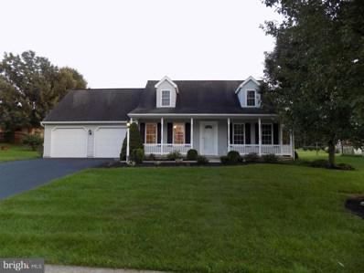143 Abbey Lane, Narvon, PA 17555 - MLS#: 1006030060