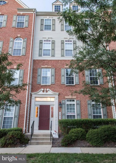5673 Harrington Falls Lane UNIT F