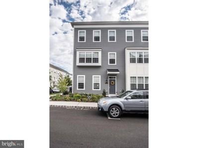 127 Federal Street, Bensalem, PA 19020 - MLS#: 1006031082