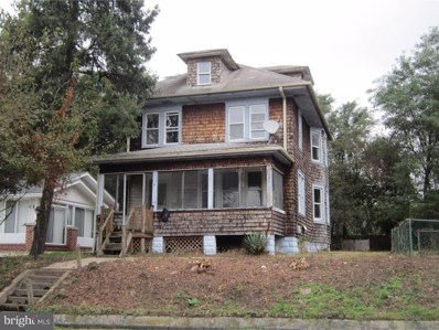 20 White Horse Avenue, Clementon, NJ 08021 - MLS#: 1006031154