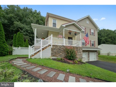 21 Hillcrest Drive, Downingtown, PA 19335 - MLS#: 1006031892