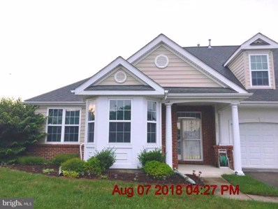 13201 Wright Place, Upper Marlboro, MD 20774 - #: 1006032068