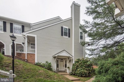 2907 South Woodley Street UNIT UNIT A, Arlington, VA 22206 - MLS#: 1006032462