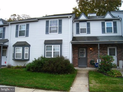 900 Dante Court, West Deptford Twp, NJ 08051 - #: 1006032704