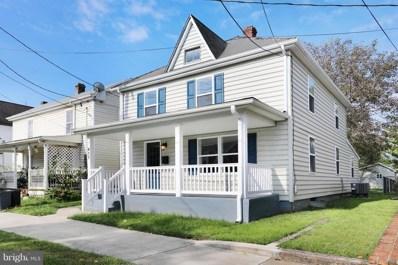 917 West Virginia Avenue, Martinsburg, WV 25401 - MLS#: 1006032860