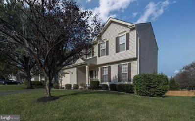 2 Jonquil Place, Stafford, VA 22554 - MLS#: 1006037564