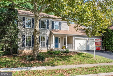 13337 Point Rider Lane, Herndon, VA 20171 - MLS#: 1006039508