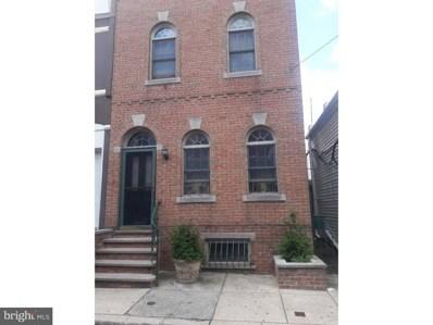 2308 S Hicks Street, Philadelphia, PA 19145 - #: 1006041148