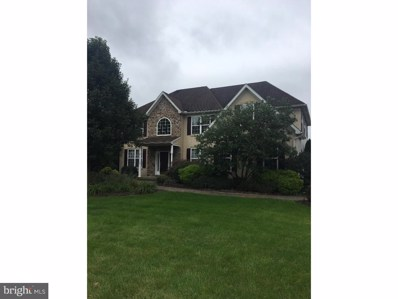 3386 E Buck Road, Pennsburg, PA 18073 - MLS#: 1006041162