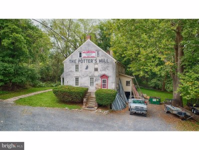 2000 Turk Road, Doylestown, PA 18901 - MLS#: 1006043196