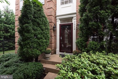 7032 Clifton Knoll Court, Alexandria, VA 22315 - MLS#: 1006044262