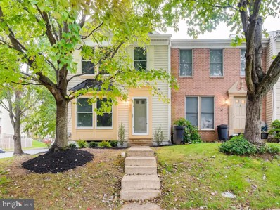400 Woodhill Drive, Owings Mills, MD 21117 - MLS#: 1006046914
