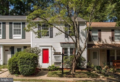 9138 Everett Court, Springfield, VA 22152 - MLS#: 1006052318