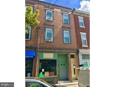 759 S 8TH Street, Philadelphia, PA 19147 - #: 1006054584