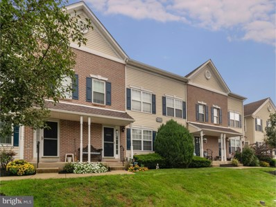 1002 Woodview Court UNIT 2, Warrington, PA 18976 - MLS#: 1006056078