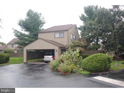 341 Bridge Street, Collegeville, PA 19426 - MLS#: 1006057516