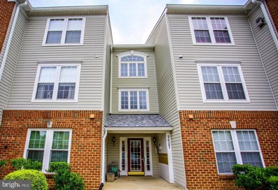 9607 Haven Farm Road UNIT L, Perry Hall, MD 21128 - #: 1006058608