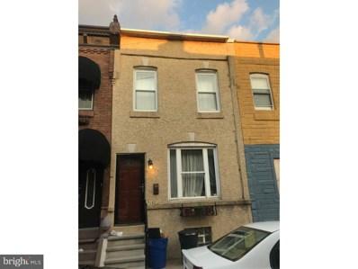 2443 S Alder Street, Philadelphia, PA 19148 - MLS#: 1006061378