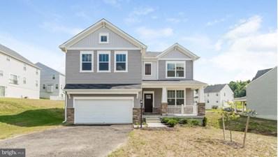 52 Bayside Drive, Fredericksburg, VA 22405 - MLS#: 1006061666
