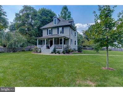 690 Davis Lane, Wayne, PA 19087 - MLS#: 1006062004