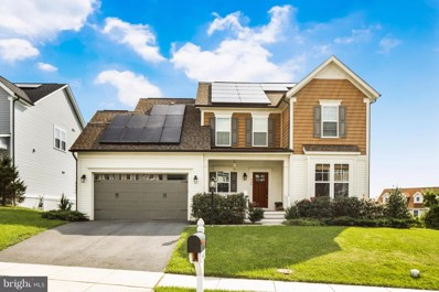 440 Orchard Crest Circle, New Market, MD 21774 - #: 1006062072