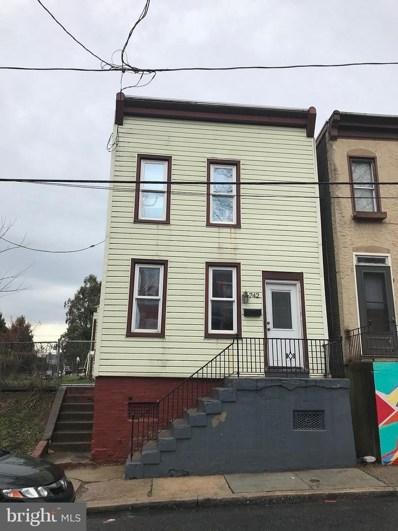 742 Saint Joseph Street, Lancaster, PA 17603 - MLS#: 1006062120