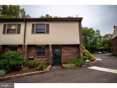 24 Village Place UNIT 24V, Hatboro, PA 19040 - MLS#: 1006062146