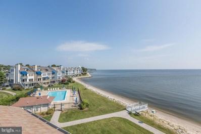 8079 Windward Key Drive, Chesapeake Beach, MD 20732 - #: 1006062170