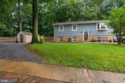 20 Ellington Drive, Annapolis, MD 21403 - #: 1006062272
