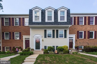 12424 Eden Lane, Woodbridge, VA 22192 - MLS#: 1006062350