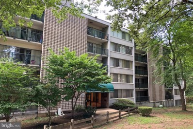 1804 Metzerott Road UNIT 202, Adelphi, MD 20783 - #: 1006062406