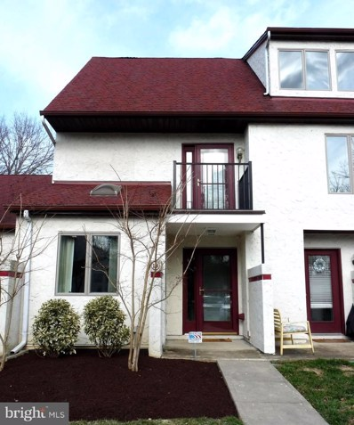 1-B  Queen Victoria Court, Chester, MD 21619 - #: 1006063876