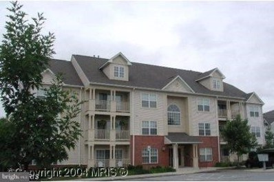 6109 Springwater Place UNIT 2404, Frederick, MD 21701 - MLS#: 1006064480