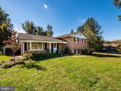 10813 Hunting Lane, Columbia, MD 21044 - #: 1006064544