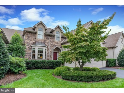 262 Country Club Drive, Telford, PA 18969 - MLS#: 1006064558