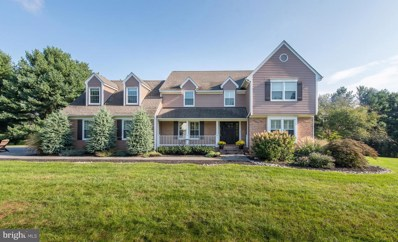 3 Colonial Oaks Court, Phoenix, MD 21131 - MLS#: 1006064612