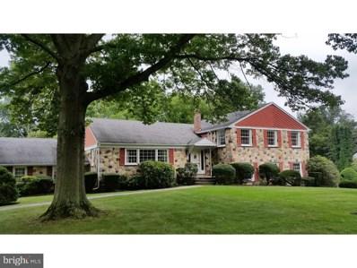 1721 Sherwood Circle, Villanova, PA 19085 - #: 1006064614