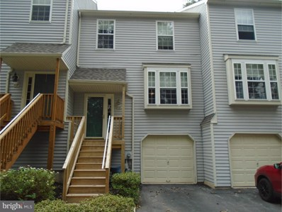 457 Brookside Drive UNIT 137, Downingtown, PA 19335 - MLS#: 1006064618