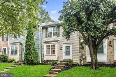 39 Walden Mill Way, Catonsville, MD 21228 - #: 1006064630