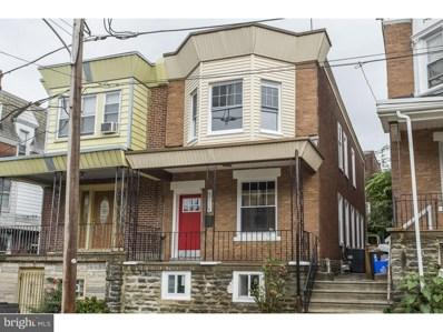 6114 Lensen Street, Philadelphia, PA 19144 - MLS#: 1006064682