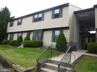7 William Paca Bldg, Turnersville, NJ 08012 - MLS#: 1006064796