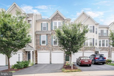 42468 Great Heron Square, Ashburn, VA 20148 - MLS#: 1006064800