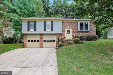 9612 Sea Shadow, Columbia, MD 21046 - MLS#: 1006066868
