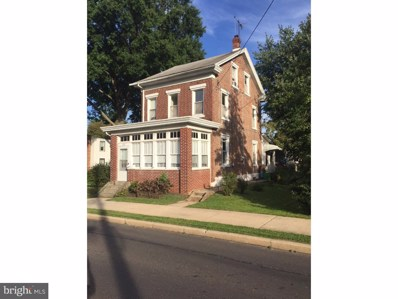 720 Main Street, Royersford, PA 19468 - MLS#: 1006066898