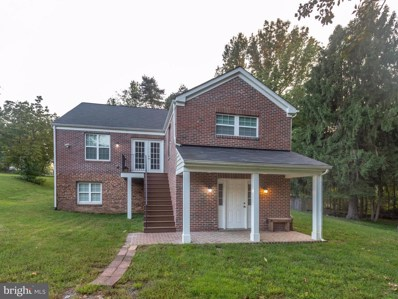 8511 Temple Hill Road, Temple Hills, MD 20748 - #: 1006066956